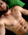 Jack-Nick - Gay Male Escort in Warrington