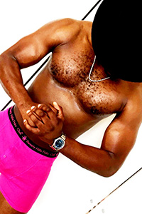 XXL-Marcus-Black Bisexual Male Escort Photo 3